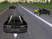 Carreras Bugatti 3d